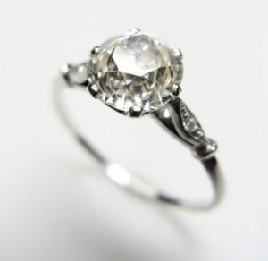 online diamonds